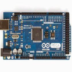 arduino-mega-2560-r3
