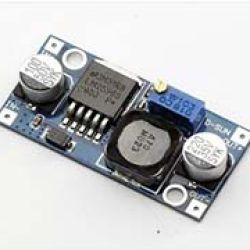 Module giảm áp LM2596