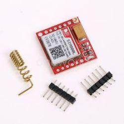 module-sim800l