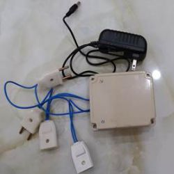 bo-dieu-khien-2-thiet-bi-qua-wifi
