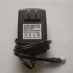 Adapter 12V-2A