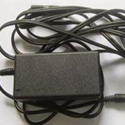 adapter-24v-2a