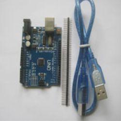 arduino-uno-r3-chip-dan