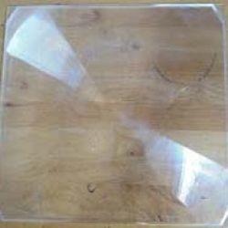 Thấu kính Fresnel 40cmx30cm