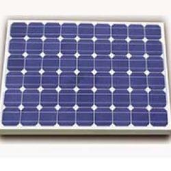 Tấm pin Năng lượng mặt trời 60W
