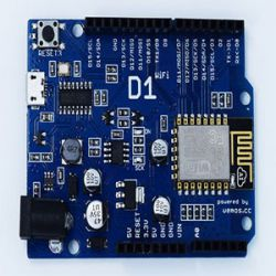 module-wifi-esp8266-wemos-d1