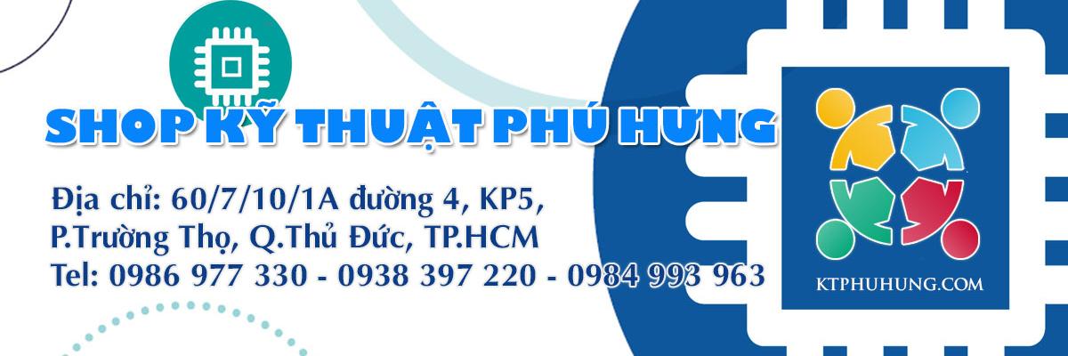 KtPhuhung.com